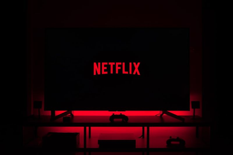 How To Use Netflix Party To Enjoy Movies With Friends