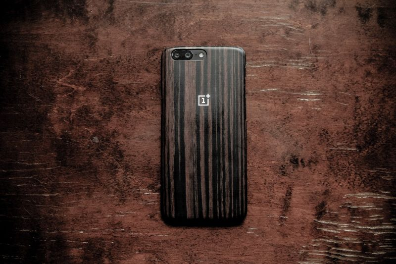 OnePlus 9 : Everything you need to know