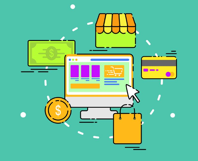 5 Tips For Successful Online Retail Store Marketing