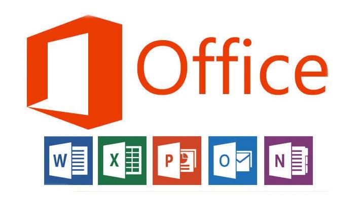 Microsoft Office 365 Home Premium Product Key Generator