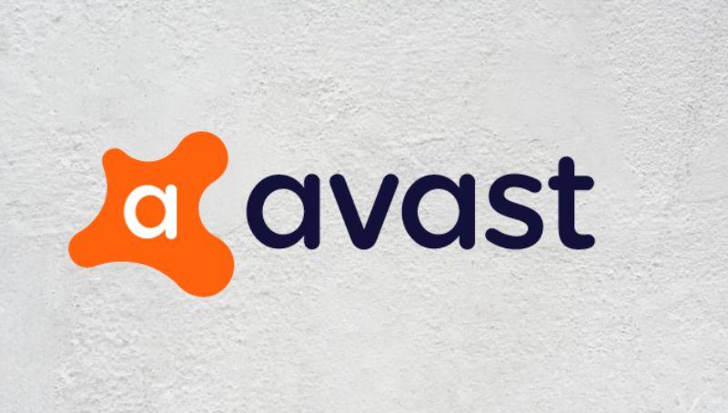 Avast Activation Code Till 2038