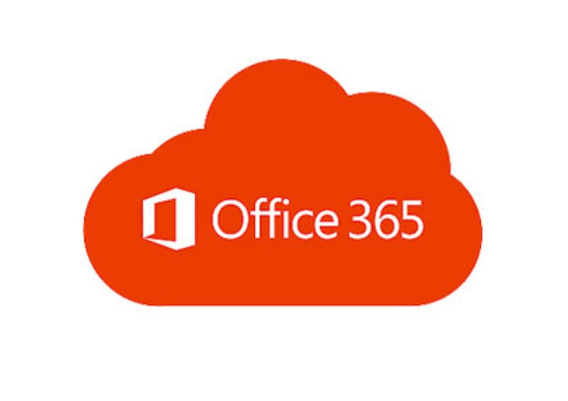 Microsoft Office 365 for Harvard Students